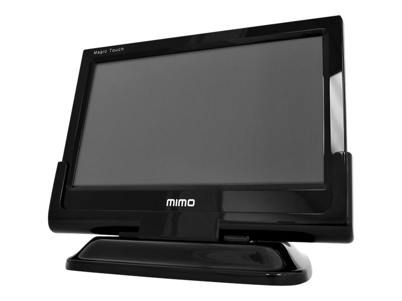 Mimo 10.1 Magic Touch Deluxe HD Monitor
