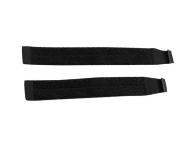 Zebra Symbol Wrist Straps Extended Kit, SG-WT4023221-04R, 13023332, Carrying Cases - Other