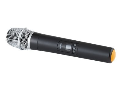 SMK Link GoSpeak! Pro Wireless Handheld Microphone, VP3521, 24868904, Microphones & Accessories