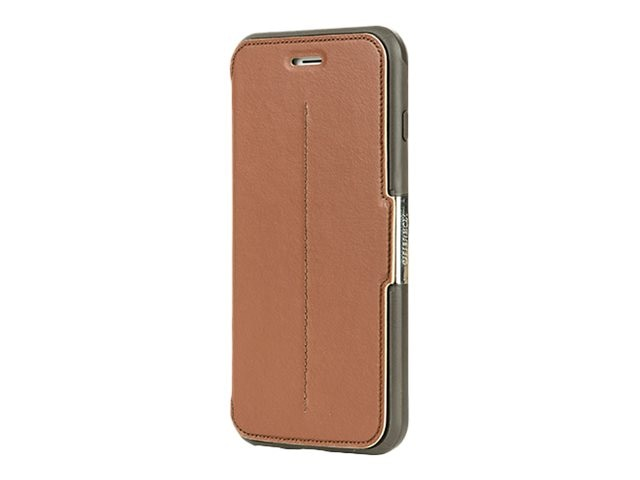 OtterBox STRADA SADDLE FOR IPHONE 6
