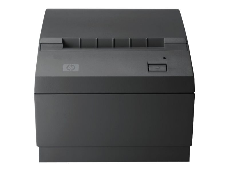 HP Inc. FK224AT Image 3