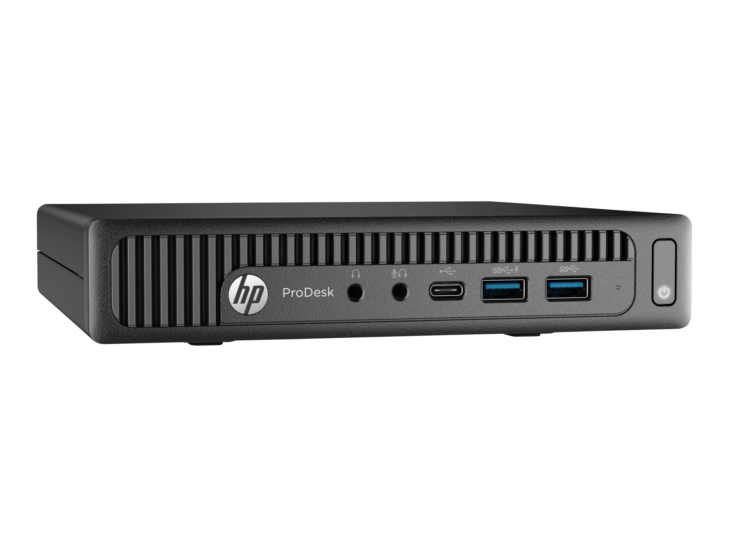 HP Inc. V8C95US#ABA Image 3