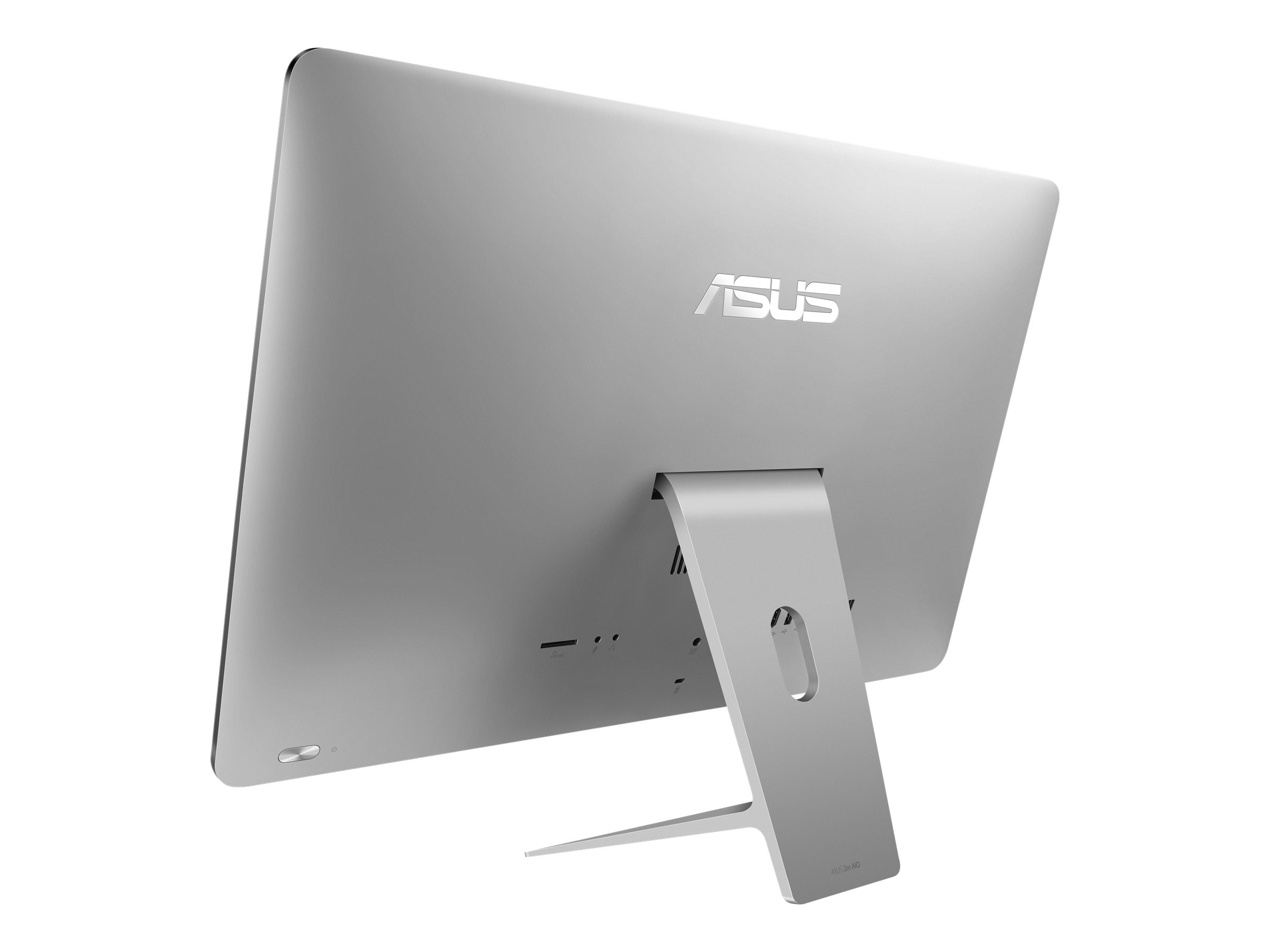 Asus ZN241ICUT-DS51 Image 10