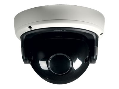 Bosch Security Systems NDN-832V02-P IP Flexdome Camera, Day Night