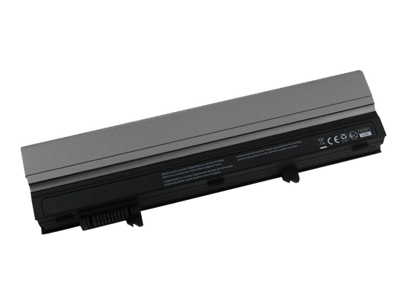 V7 6-Cell Battery Dell Latitude E4300 PFF30 R3026 XX327 3129955 3120823