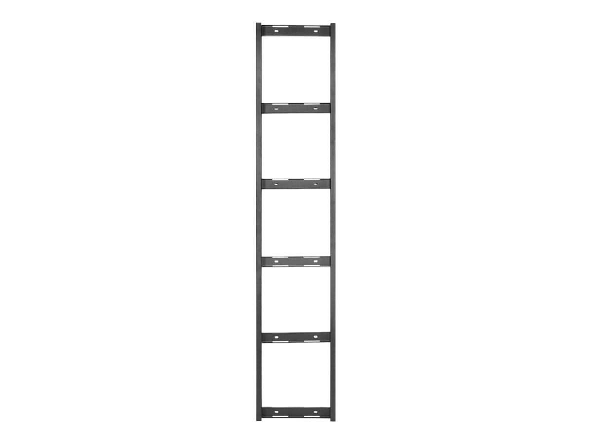 CyberPower Cable Ladder 10'