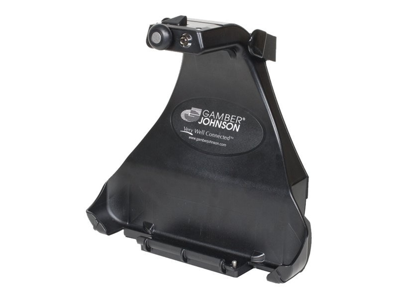 Panasonic Toughbook H2 Vehicle Cradle, 7160-0349, 13686831, Mounting Hardware - Miscellaneous