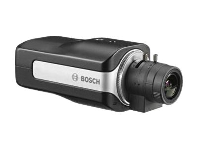Bosch Security Systems MiniBox 1080p IP Camera with Lens