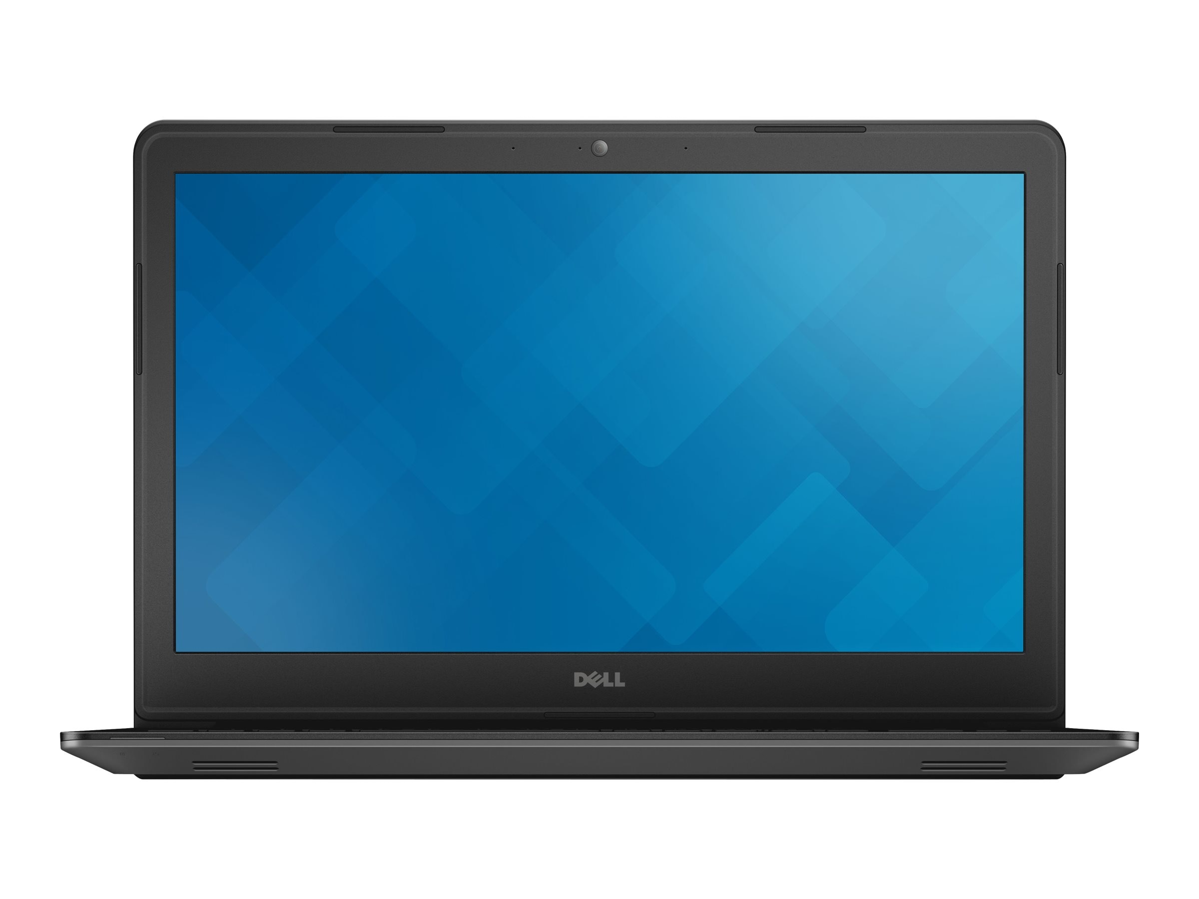 Dell Latitude 3550 2.0GHz Core i3 15.6in display, PR9R1, 18442261, Notebooks