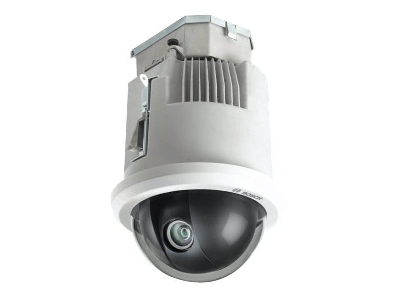 Bosch Security Systems VG5-7028-C2PT4 Image 1