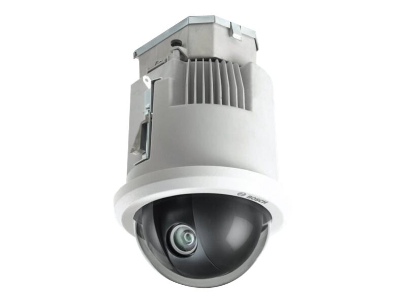Bosch Security Systems AutoDome 7000 IP PTZ Dome Camera