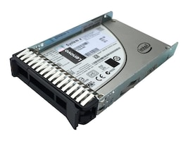 Lenovo 480GB S3510 SATA 6Gb s MLC Enterprise Value 2.5 G3 Hot Swap Solid State Drive, 00WG630, 31908572, Solid State Drives - Internal