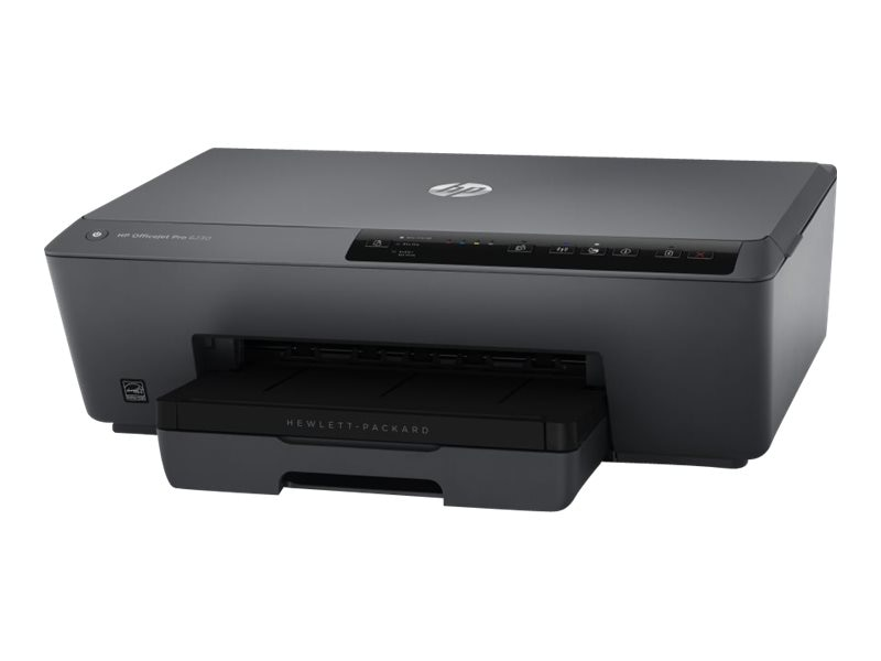 HP Officejet Pro 6230 ePrinter ($99.95 - $30 Instant Rebate = $69.95 Expires 2 28 17), E3E03A#B1H