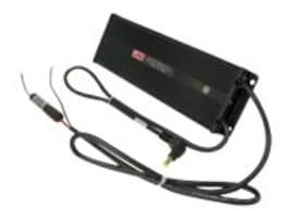 Lind 12-32VDC Isolated Power Supply for Panasonic, PA1555I-2286, 15568926, Power Converters