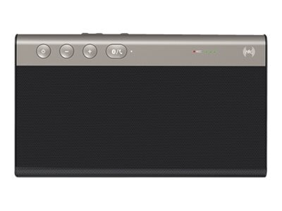 Creative Labs Sound Blaster Roar 2 Bluetooth Speakers, 51MF8190AA001, 26834361, Speakers - Audio