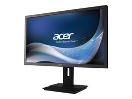 Acer 22 B226HQL AYMDR Full HD LED-LCD Monitor with Speakers, UM.WB6AA.A01, 15422011, Monitors