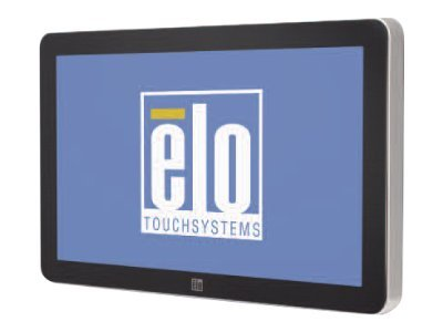 ELO Touch Solutions 32 3200L LED-LCD IntelliTouch Plus Touchscreen Display, Black, E994558