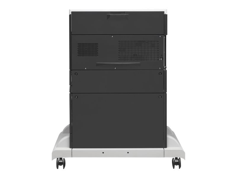 HP Inc. D3L10A#201 Image 6
