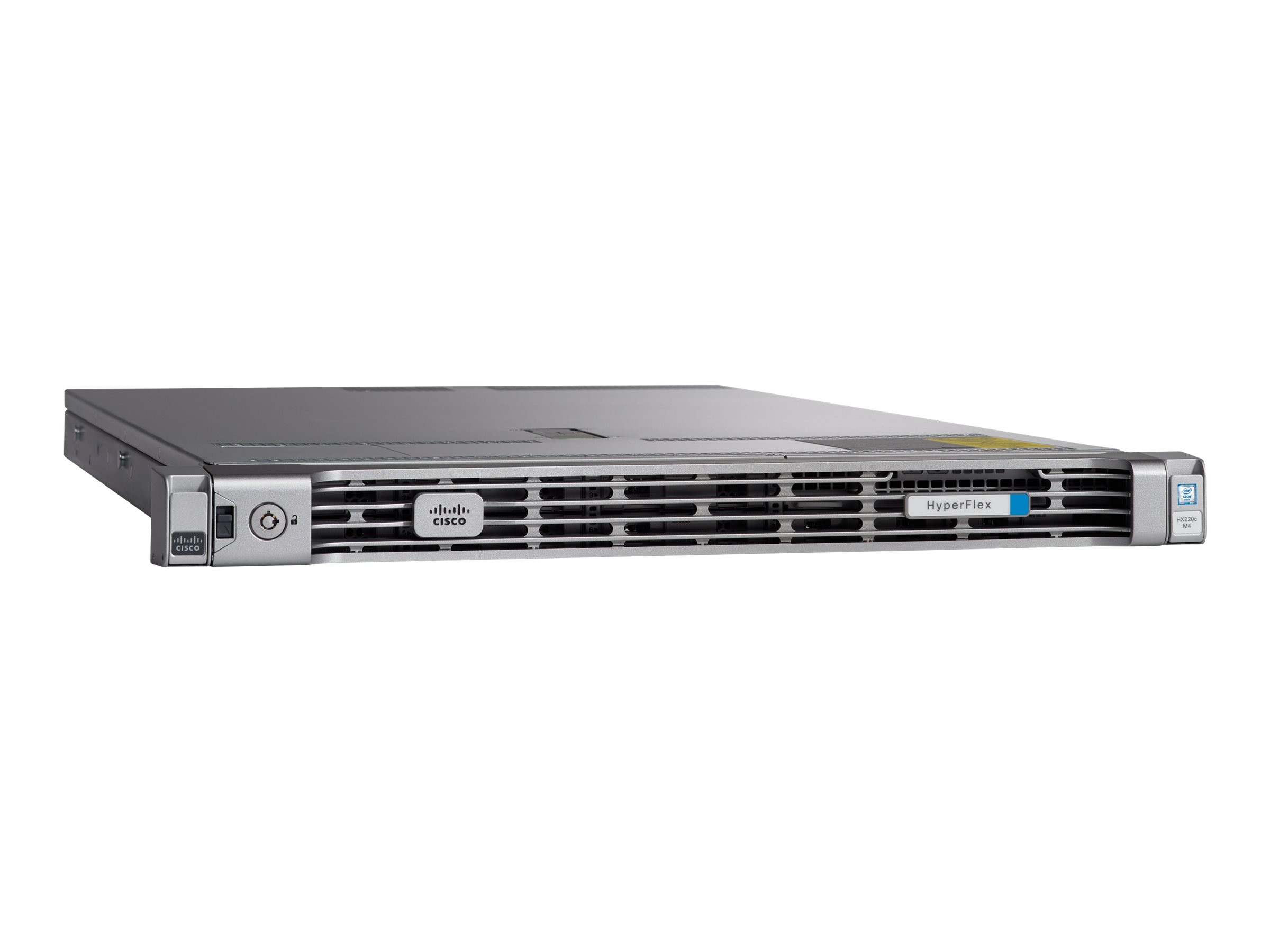 Cisco HX-SP-220M4SP1-5A Image 3