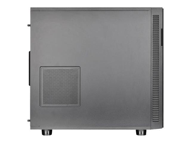 Thermaltake Technology CA-1E3-00M1NN-00 Image 10