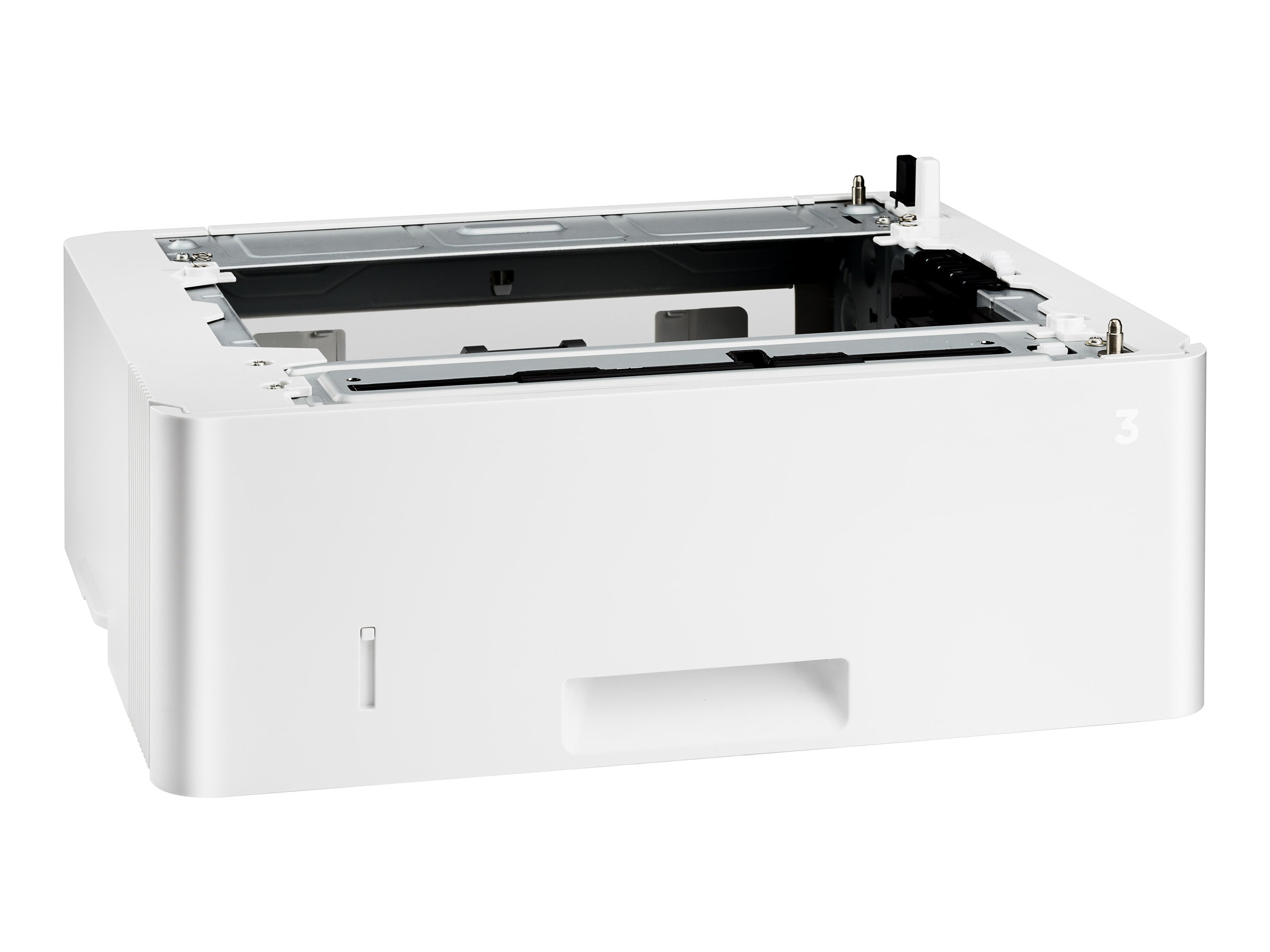 HP Inc. D9P29A Image 2