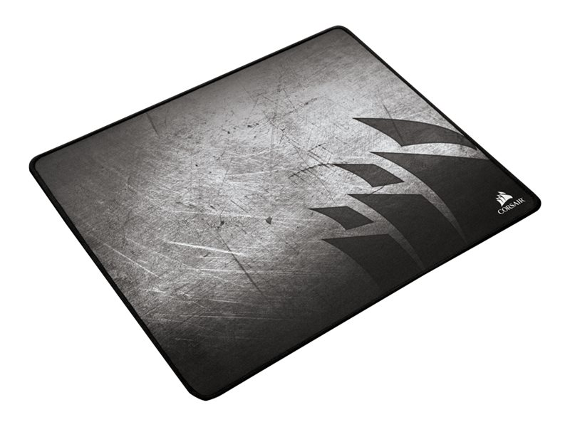 Corsair Gaming MM300 Anti-Fray Cloth Gaming Mouse Mat Medium, CH-9000106-WW