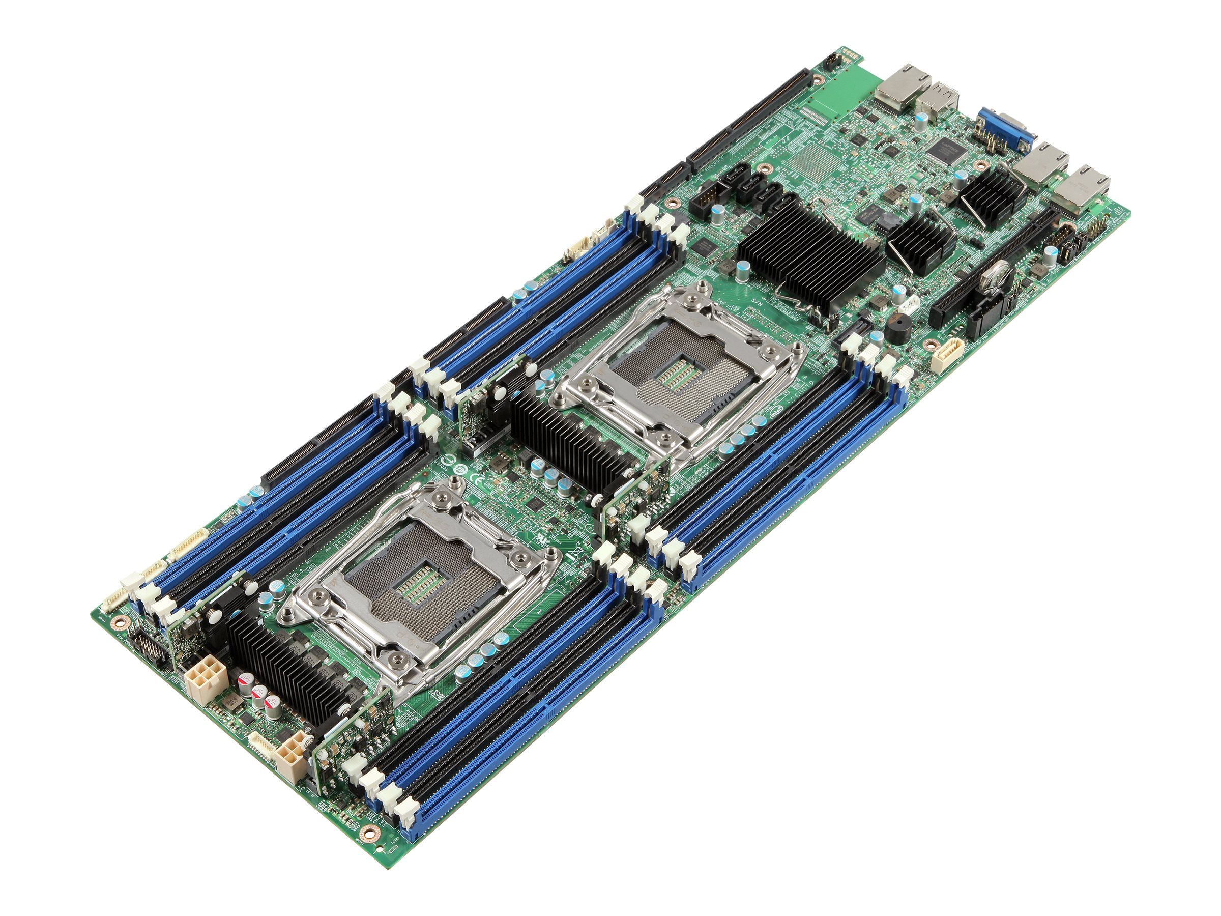 Intel HNS2600TPR Image 2