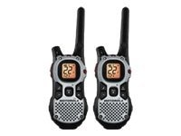 Motorola Talkabout Radio Pair, 27-mile Range, MJ270R, 10016305, Two-Way Radios
