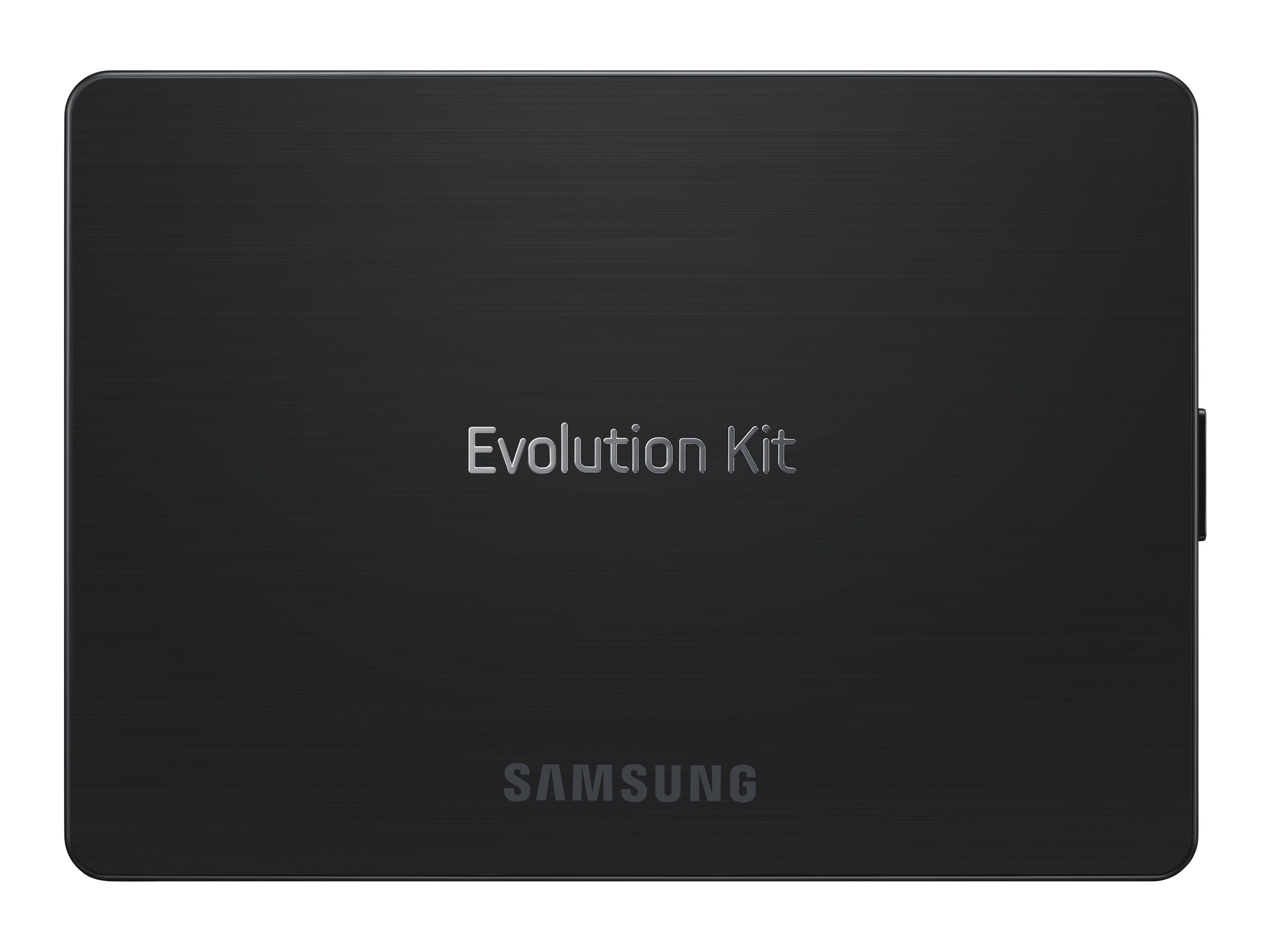 Samsung Smart TV Evolution Kit for LED ES7500, ES8000, ES9000 and PDP E8000 series, SEK-1000/ZA, 16749930, Monitor & Display Accessories