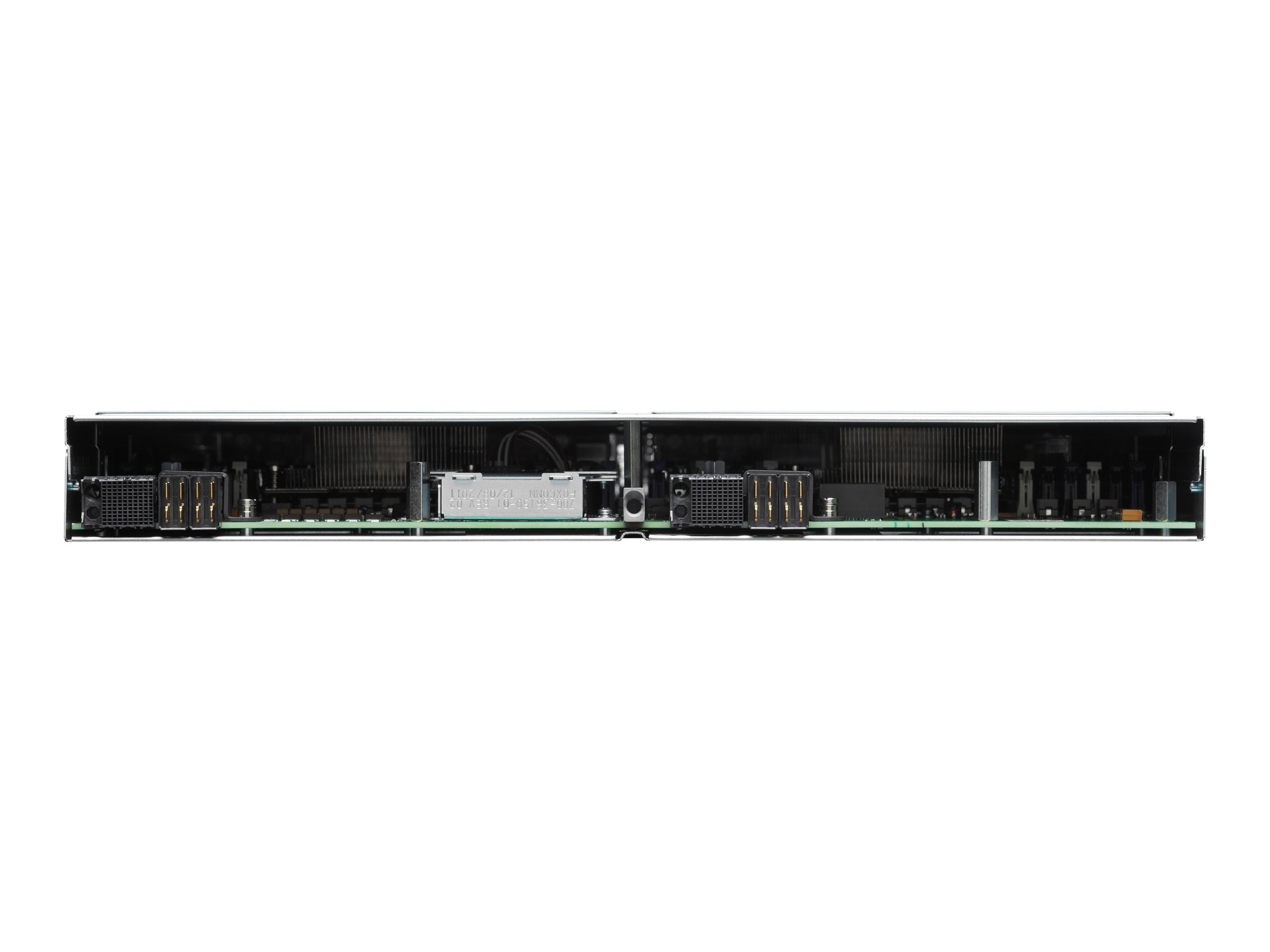Cisco UCSB-B420-M3-D Image 4