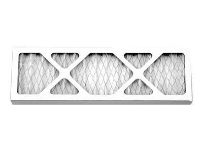Gizmac Air Filters 6U for X-Rack Pro (4-pack), XR-FILTER-6U, 8501272, Rack Cooling Systems