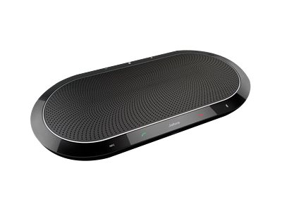 Jabra Jabra Speak 810 MS, 7810-109