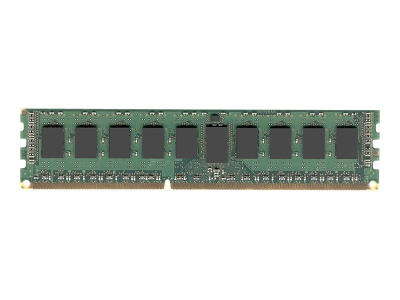 Dataram 2GB PC3-10600 240-pin DDR3 SDRAM DIMM for Select Models