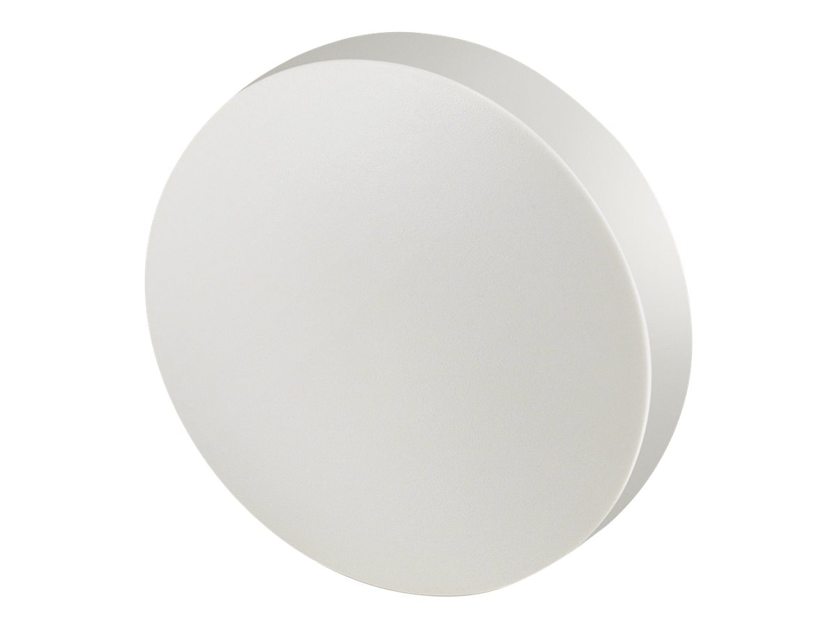 Zyxel 1310 2.4GHZ 10DBI Indoor Antenna MIMO Ceiling Mount  RP-SMA, ANT1310, 16529161, Wireless Antennas & Extenders