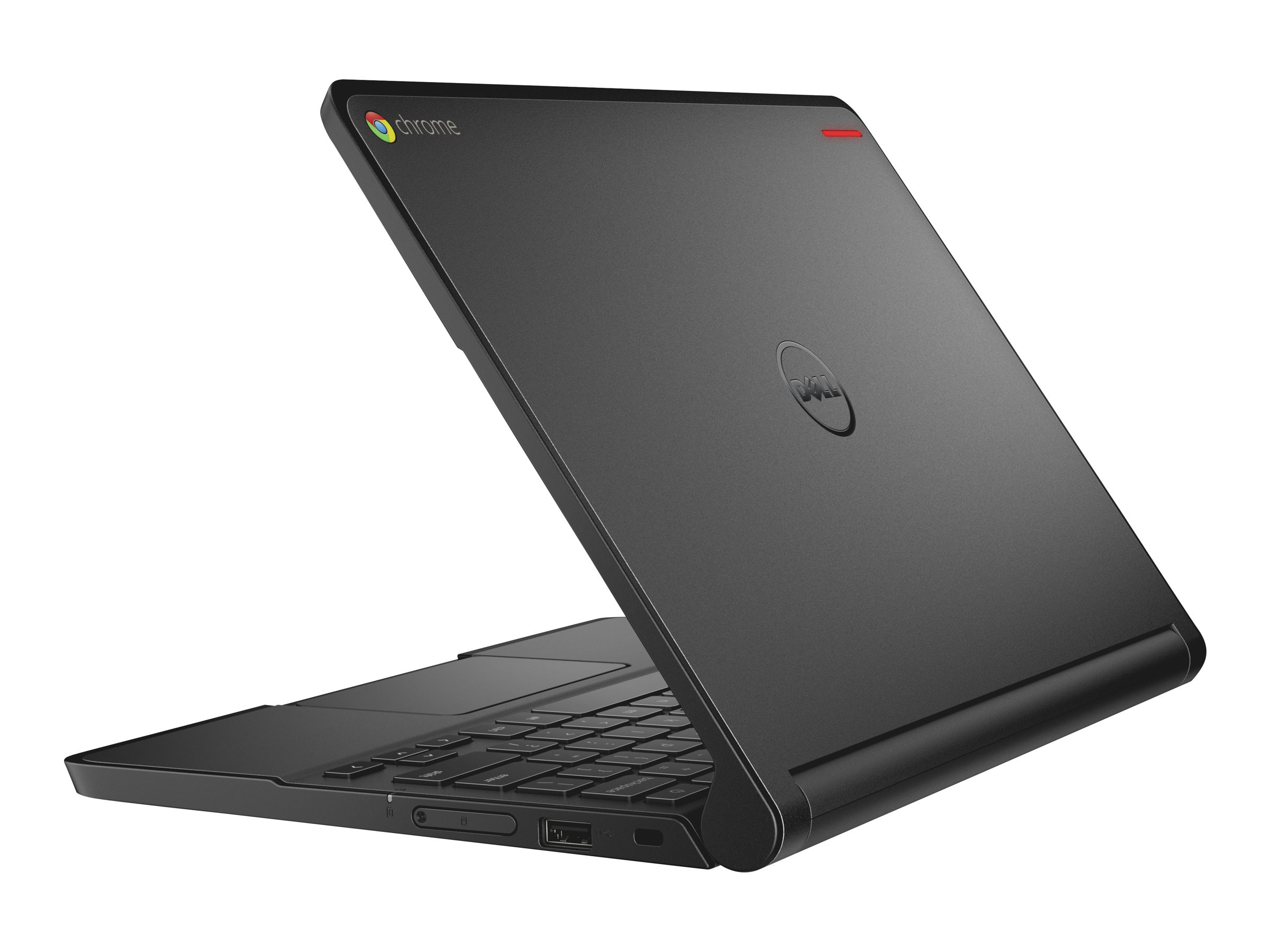Dell XDGJH Image 6