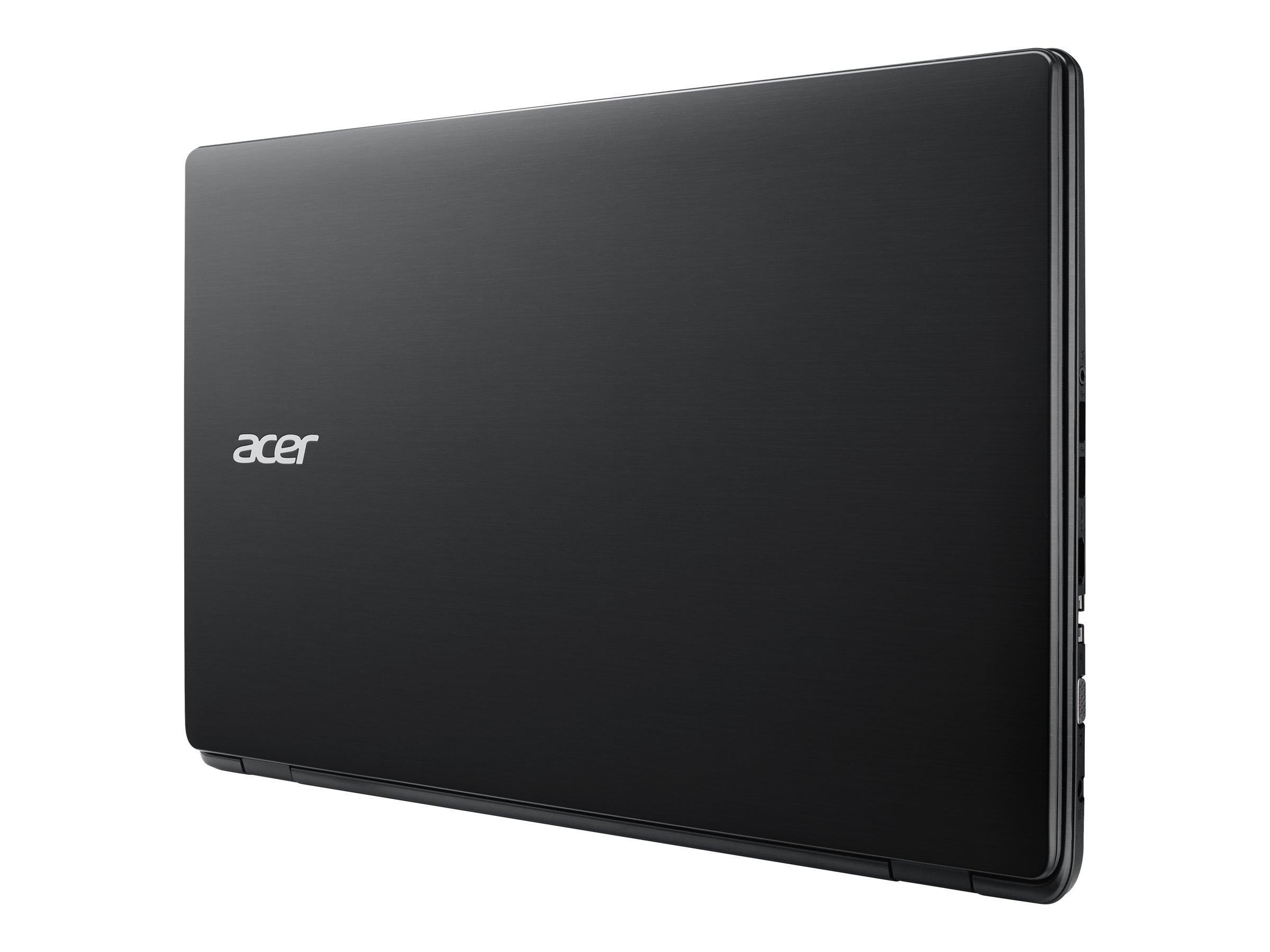 Acer Aspire E5-721-29G5 17.3 Notebook PC