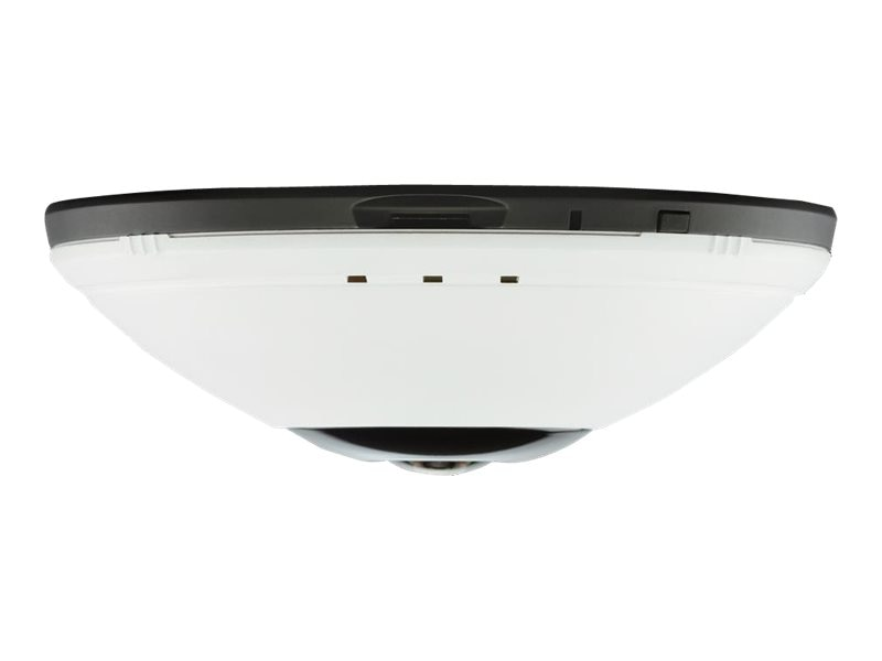 D-Link Cloud Camera 6100, DCS-6010L