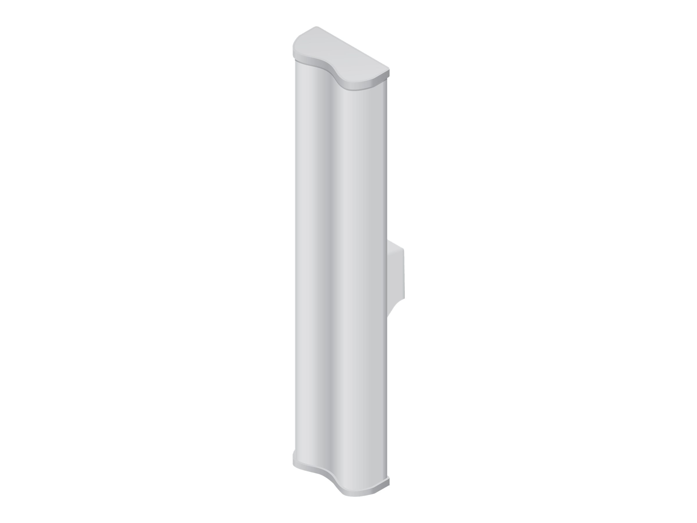 Ubiquiti Networks AM-2G16-90 Image 1
