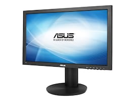 Asus CP220 21.5 Zero Client Monitor TERA2321 512MB DDR3 GbE VMware PCoIP, CP220, 17042709, Thin Client Hardware