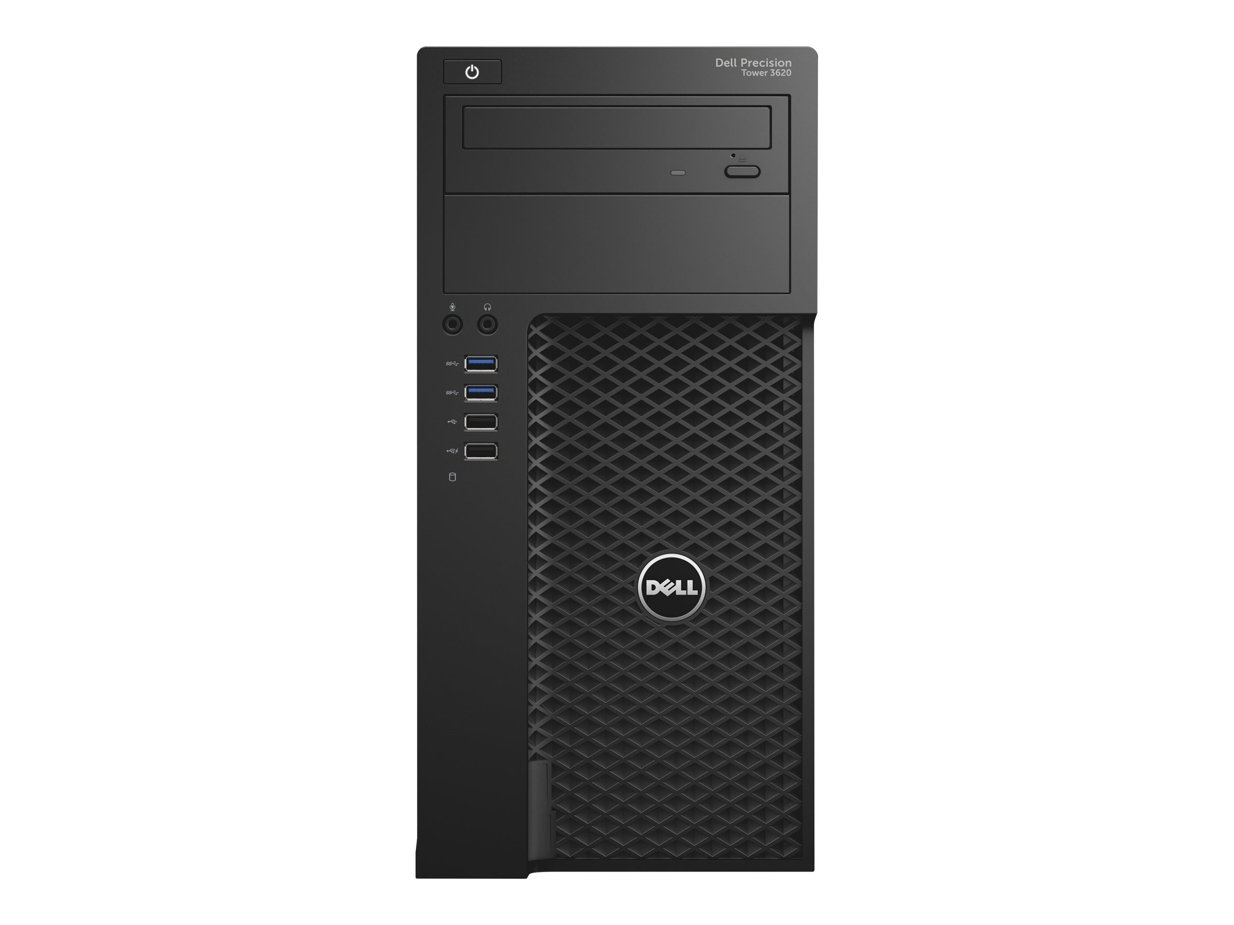 Dell 3RKNV Image 2