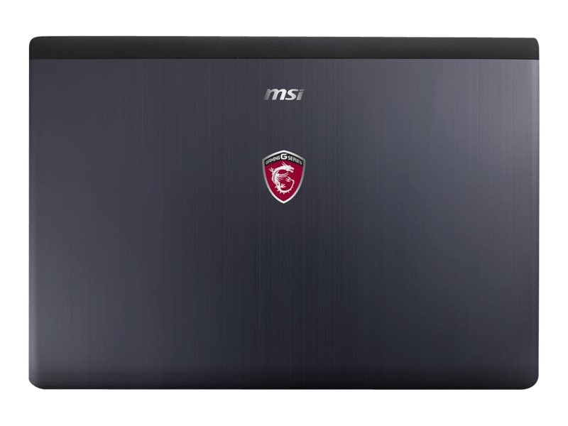 MSI Computer GS70 STEALTH PRO-006 Image 5