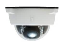 CP Technologies 2MP Outdoor Fixed Dome Network Camera, FCS-3102, 27569150, Cameras - Security