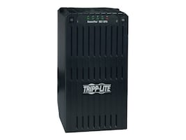 Tripp Lite 2200VA UPS Smart Pro Network Tower Line-Interactive (6) Outlet, SMART2200NET, 34875, Battery Backup/UPS