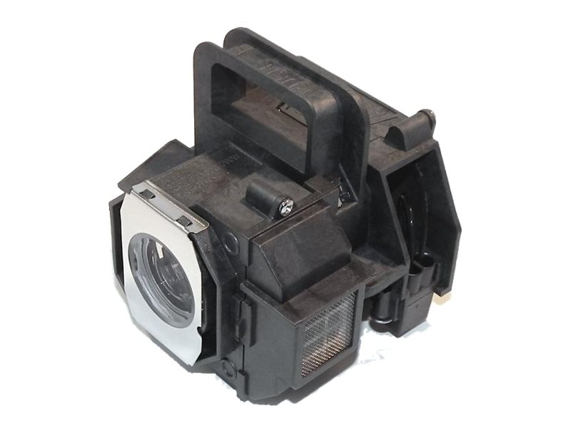 Ereplacements Replacement Lamp for HC6100,EH TW2800, EH TW2900, ELPHC 6500w, ELPHC 8100w, ELPHC 8500w, ELPLP49-ER