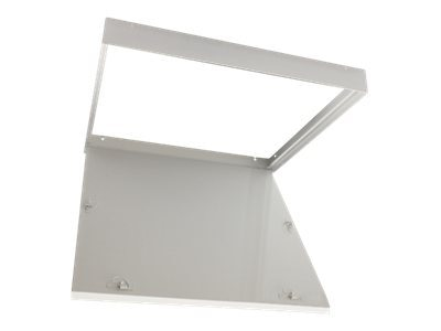 Draper Ceiling Access Door for Projector Lift, 300008, 14261172, Mounting Hardware - Miscellaneous
