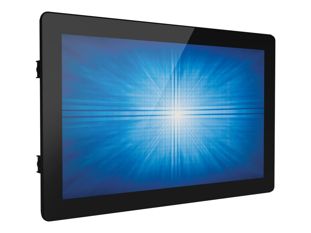 ELO Touch Solutions E176938 Image 3