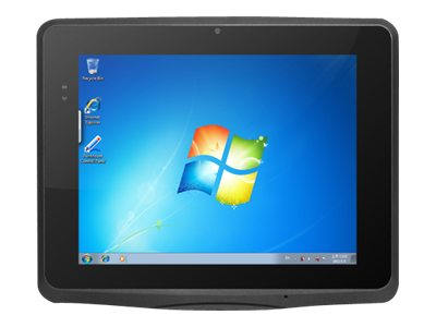 DT Research DT315 Rugged Tablet PC, Fanless, 9.7 Outdoor Touch