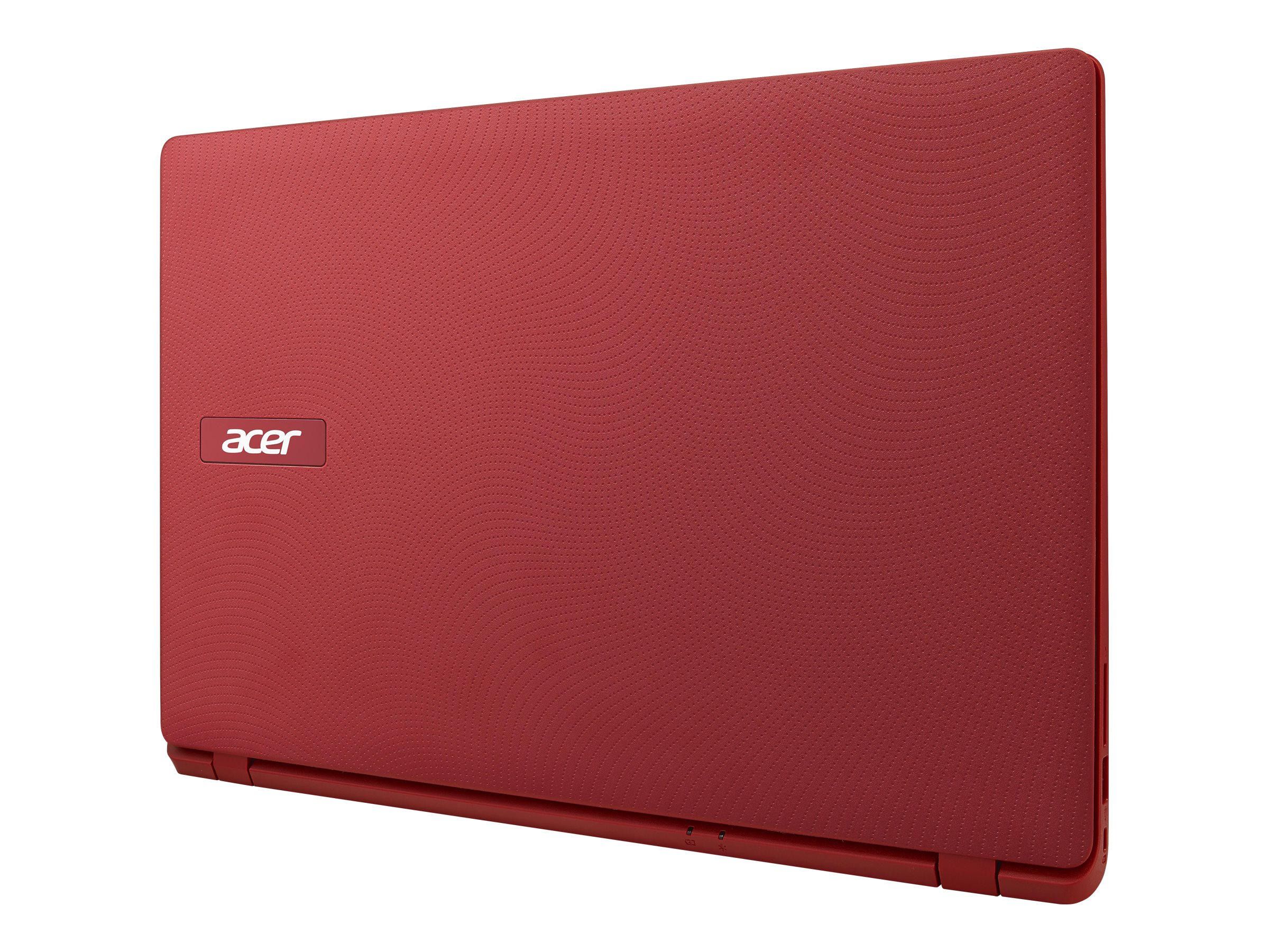 Acer NX.G2PAA.003 Image 2