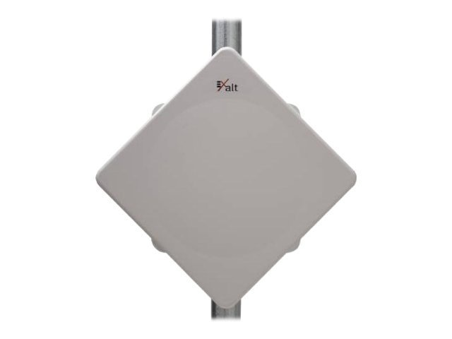 Cisco Exalt ExtendAir r5005 Wireless Bridge A Region Domain, AIR-XLTC50DA31AK9, 12167529, Wireless Access Points & Bridges