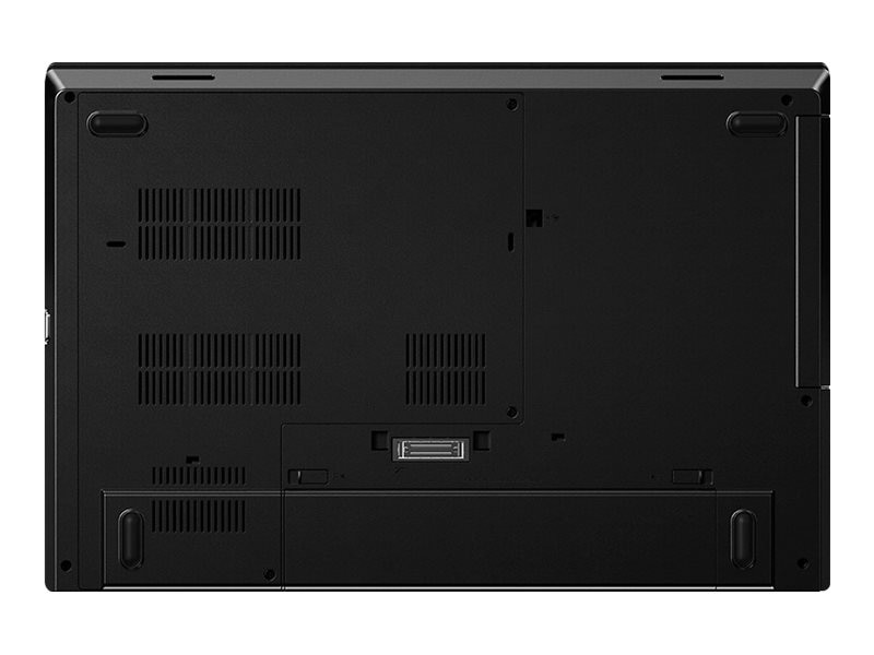 Lenovo TopSeller ThinkPad L560 2.3GHz Core i5 15.6in display, 20F1000VUS